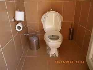 Toilette Für Kinder : das ist eine sehr saubere toilette f r kinder hotel adalya resort spa evrenseki ~ Markanthonyermac.com Haus und Dekorationen