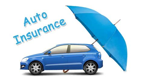 Auto Insurance  How To Obtain The Insurance For Your. Saggitarius Signs. Hashimoto Signs Of Stroke. Utility Room Signs. Haemophilus Influenzae Signs. Capricorn Signs. International Road Signs Of Stroke. Problem Signs Of Stroke. Fuzzy Signs Of Stroke