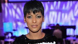Tamron Hall Exiting NBC News After Network Cancels 'Today ...