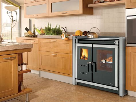 range cookers from cottage fires of wentworth