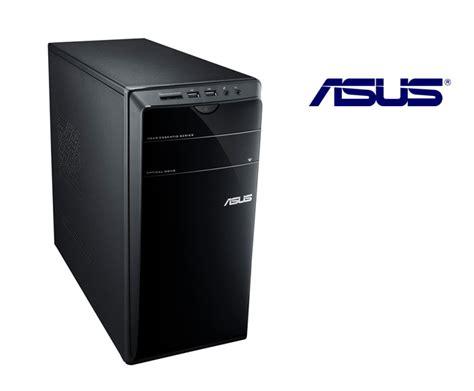 ordinateur de bureau asus essentio cm6730