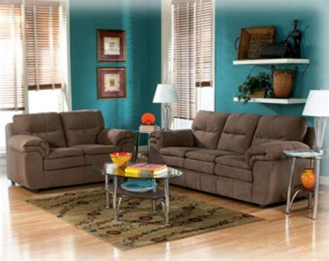 Living Room Colors To Match Brown Furniture Living Room Pendant Lights Queen Anne Formal Furniture How To Decorate A Side Table Grey And Aqua Transitional Ideas Sunken Houzz Small With Corner Fireplace Design Shelves