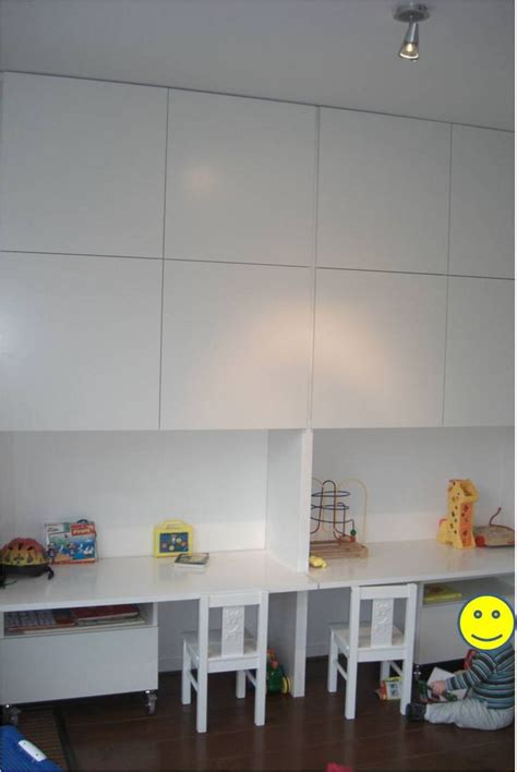 17 best ideas about meuble besta ikea on unit 233 s tv meuble tele ikea and 201 tag 232 res