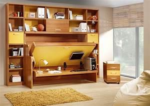 Home And More : smart furniture for small apartments google s k smarte m bler pinterest smart furniture ~ Markanthonyermac.com Haus und Dekorationen