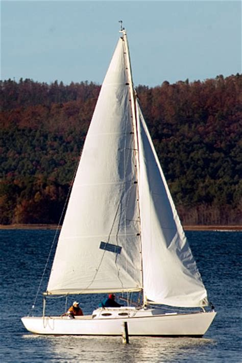 Catamaran Sailing Yacht Manufacturers by Sailboats Sailboat Manufacturers