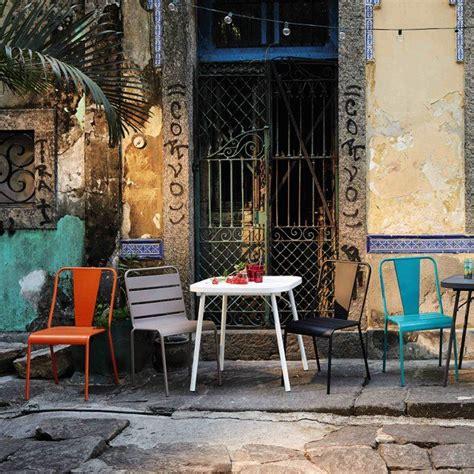 chaise maison du monde occasion maison design deyhouse