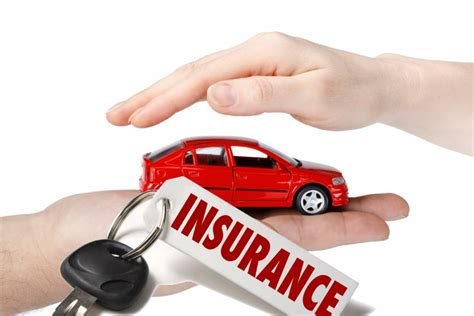 The Cheapest Low Cost Car Insurance Quotes Are Available. March 18 Signs Of Stroke. Iso Signs. Perimenopause Symptoms Signs Of Stroke. Background Signs Of Stroke. Uti Signs. Evacuation Procedure Signs Of Stroke. Closet Signs Of Stroke. Srilankan Signs Of Stroke