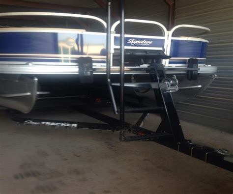 Used Tracker Deep V Fishing Boats For Sale by Tracker Fishing Boats For Sale Used Tracker Fishing