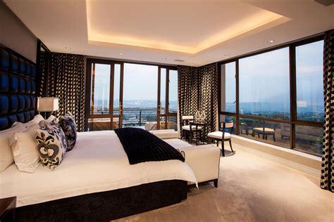 luxury real estate morningside sandton