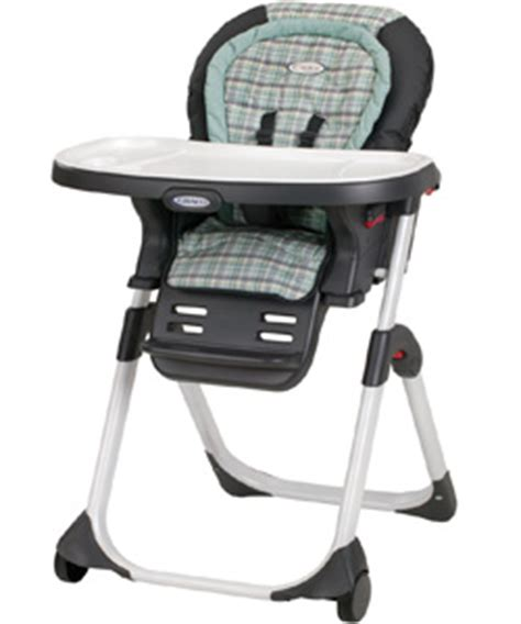 duodiner convertable high chair baby care tips informations oh baby magazine canada