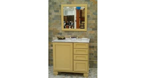 17 best images about mid continent cabinets on photo galleries custom paint and