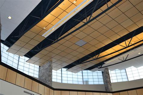 acoustical ceiling tiles soundproof ceilings tiles