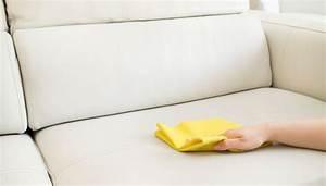 Couch Polster Reinigen : die besten 25 ledercouch reinigen ideen auf pinterest reinigung von ledercouch leder ~ Markanthonyermac.com Haus und Dekorationen