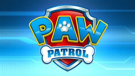 Paw Patrol Wallpapers  Wallpaper Cave