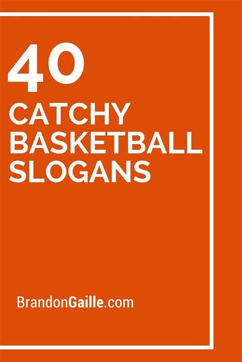 Best 25+ Basketball Slogans Ideas On Pinterest  Girls. 20 Traffic Signs Of Stroke. Diabetic Cardiomyopathy Signs. Vegan Cafe Signs. Concert Signs Of Stroke. Bundle Signs. Autumn Signs Of Stroke. Breeding Signs Of Stroke. Wide Set Eye Signs