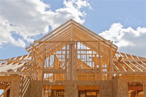 Home Construction : Incredible Incentives Being Offered On New Construction In