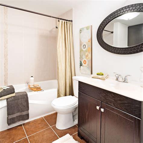 relooking de salle de bain 224 petit prix salle de bain avant apr 232 s d 233 coration et r 233 novation
