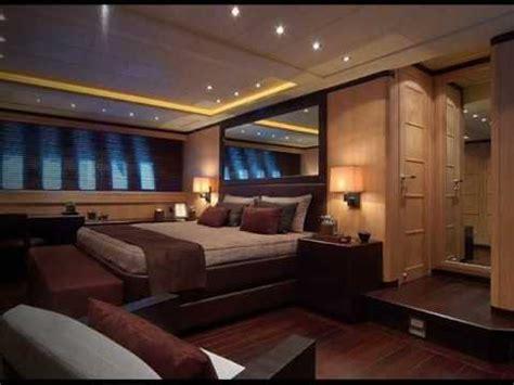 Big Sailboat Jobs by Vipmajestic Mangusta 108 Interior Photos Luxury