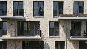 Was Braucht Man Alles In Einer Wohnung : baugemeinschaften g nstiger zur eigentumswohnung n ~ Markanthonyermac.com Haus und Dekorationen