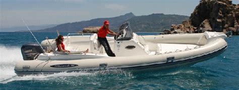 Boot Kopen Italie by Italiaans Varen Snel En In Stijl Il Giornale D 233 Gratis