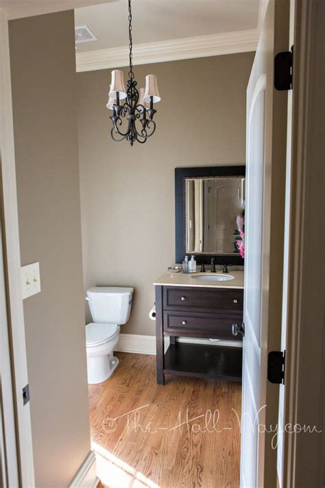 popular behr paint colors for living rooms best 25 behr paint colors ideas on behr paint