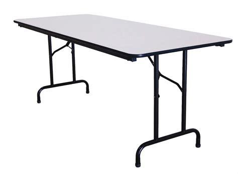 table pliante melaminee 180cm comparer les prix de table pliante melaminee 180cm sur hellopro fr