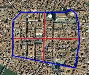 Florentia: The Roman origins of Florence