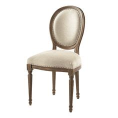 1000 images about obernai chaises on chairs cuisine and rattan