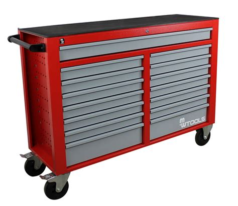 servante atelier large 15 tiroirs servantes mobilier d atelier servante vide rangement d