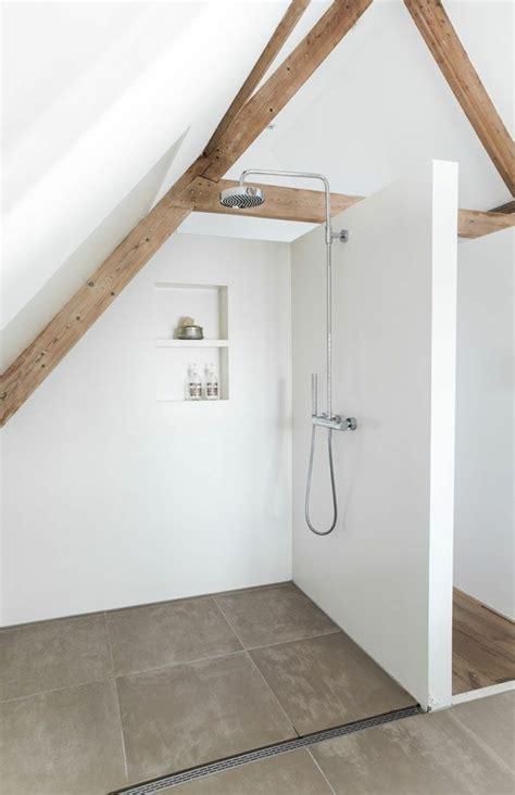 jonc de mer pour salle de bain jonc de mer karikal col naturel rouleau m with jonc de mer pour