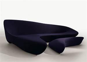 Sofa Designer Marken :  ~ Whattoseeinmadrid.com Haus und Dekorationen