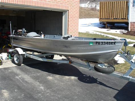 5 Star Aluminum Bass Boat Trailers by 14 Ft Starcraft Aluminum Fishing Boat The Hull Truth