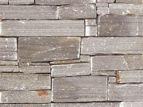 carrelage sol et mur parement parement mur naturelle 20x50cm natur 10