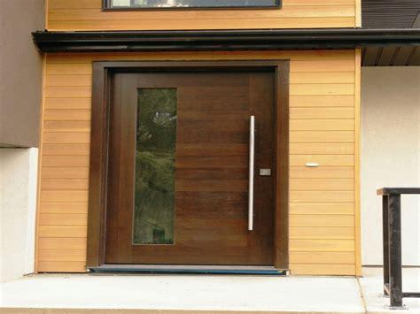 Modern Entrance Door Design, Modern Main Doors Design