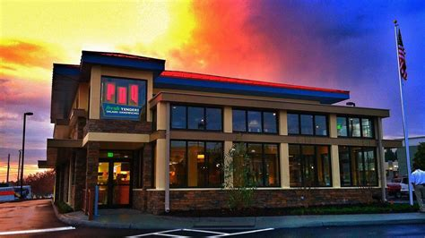 pdq sells raleigh restaurant building leases back