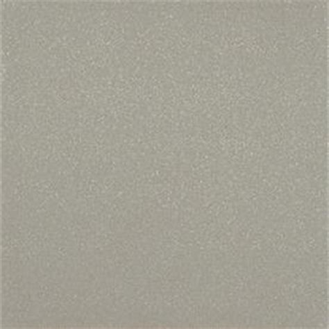 shop american olean 25 pack quarry tile shadow gray