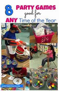 1000+ images about Classroom Management on Pinterest ...