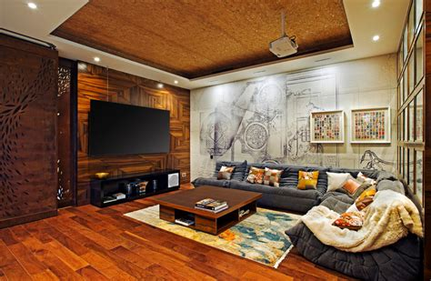 Eyeballswiveling Tv Room Ideas For All People  Home Ideas Hq