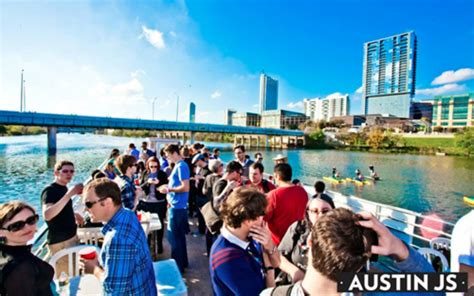 Boat Cruise Austin by Lone Star Riverboat Cruises In Austin Tx Reservation Genie