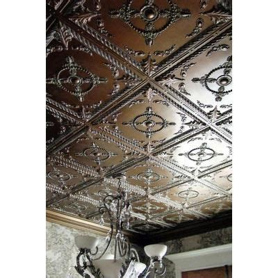 Ceiling Tiles Home Depot Canada by 37 Best Images About Tin Metal Ceiling Tiles On