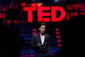 Announced at TED2018: TED's Hindi-language Star Plus TV ...