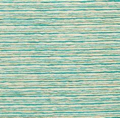 tissu de rideau turquoise and rideaux on