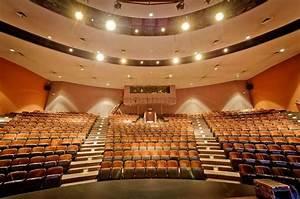 Production photo - Delaware Theatre Company, Wilmington ...