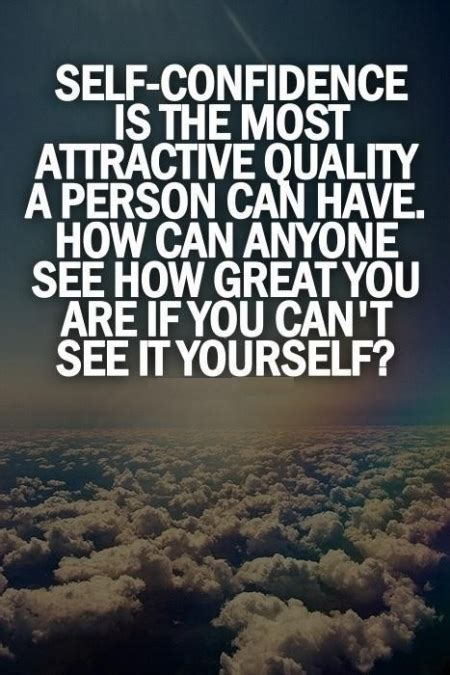 27 Powerful Quotes To Boost Your Self Confidence  Code Of. Quotes About Love Robin Williams. Nature Humor Quotes. Marriage Quotes Kerala. Beach Lonely Quotes. Good Quotes Related To Education. Day Thoughts Quotes. Smile Giving Quotes. Mom Quotes From Child