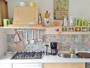 Küchenzeile Mit Spülmaschine : ferienhaus am wacholderbusch f nf m nsterland frau ute giesen ~ Markanthonyermac.com Haus und Dekorationen