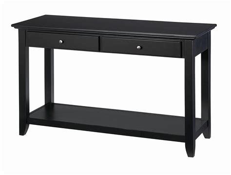 Sofa Tables At Walmart Fresh Sauder Beginnings Collection. Footrest For Under Desk. Foldable Ping Pong Table. Table Leveling Feet. Yahoo Help Desk. Hidden Desk Drawer. Grey Table Lamps. Drawer Roller Guides. Desk Treadmil