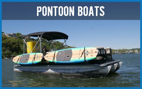 Keep Austin Wet Boat Rentals by Our Lake Austin Boat Rentals Pontoon And Ski Boat Rentals