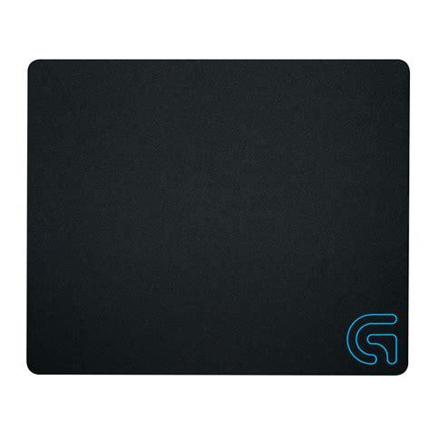 logitech g240 cloth gaming mouse pad tapis de souris logitech sur ldlc