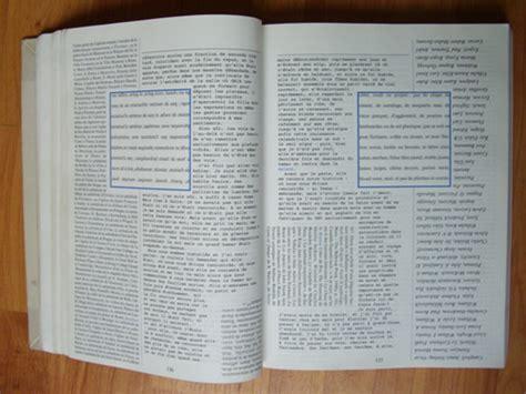 la maison des feuilles danielewski analyse critique extraits citations