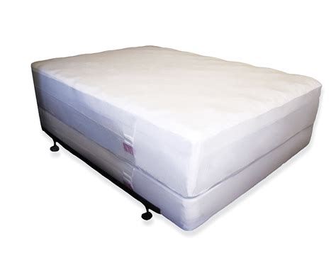 Buglock Non Waterproof Bed Bug Mattress
